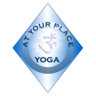 Yoga At Your Place
