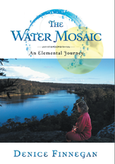 The Water Mosaic Book